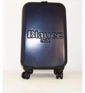 BLAUER - COD. SBIT-BL-BLTR00158T-N, NAVY