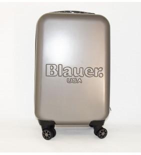BLAUER - COD. SBIT-BL-BLTR00158T-A, ANTRACITE