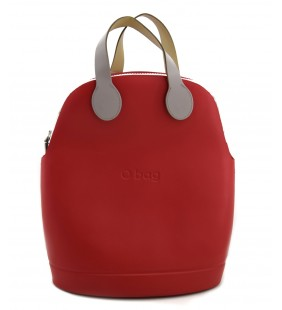 O BAG - COD. SBIT-OB-OFIFTY3-ROSSO