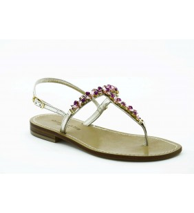 SHOESBOOKING - SBIT-SB17-1073-R, ROSA