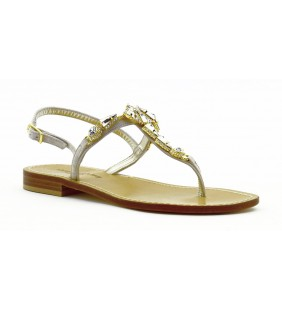 SHOESBOOKING - SBIT-SB17-1116-Y, ORO