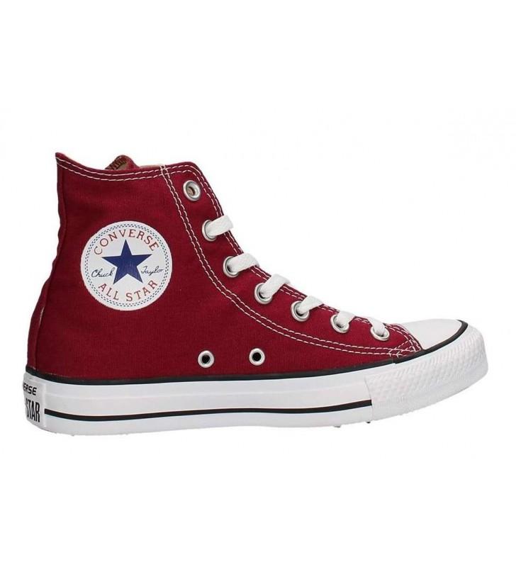 converse m9613c Shop Clothing & Shoes Online