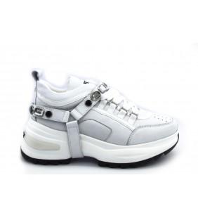 CULT - SBIT-CU-CLE104067-W, WHITE