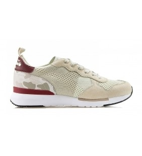 DIADORA - SBIT-DR-TRIDENT EVO LIGHT-WHITE