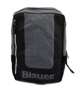 BLAUER - SBIT-BL-BLZA00500T-ANTRACITE