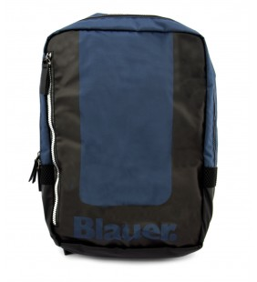 BLAUER - SBIT-BL-BLZA00500T-BLU NAVY