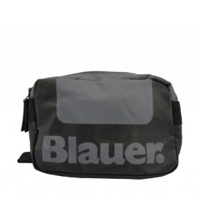 BLAUER - SBIT-BL-BLBO00496T-ANTRACITE