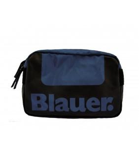 BLAUER - SBIT-BL-BLBO00496T-BLU NAVY