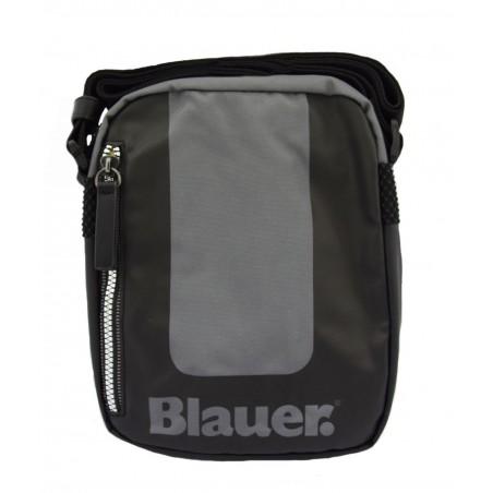 BLAUER - SBIT-BL-BLBO00499T-ANTRACITE