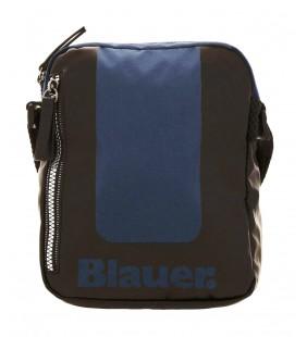 BLAUER - SBIT-BL-BLBO00499T-BLU NAVY