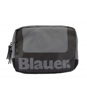 BLAUER - SBIT-BL-BLMA00502T-ANTRACITE