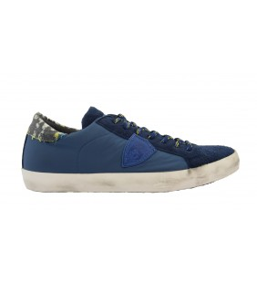 PHILIPPE MODEL- SBIT-PM-CLLUIX04- ICE BLEU