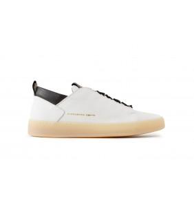 ALEXANDER SMITH - COD. SBIT-AX-000609565-W, WHITE