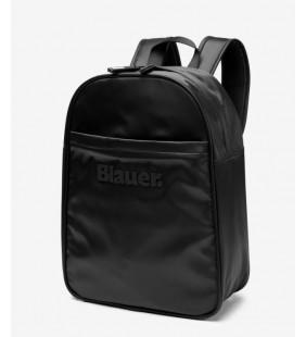 BLAUER - SBIT-BL-BLZA00723T-B, BLACK