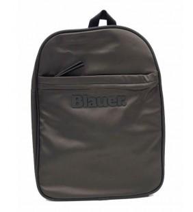 BLAUER - SBIT-BL-BLZA00723T-BR, BROWN