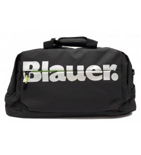BLAUER - SBIT-BL-BLBR00808T-BL, BLACK