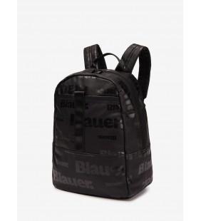 BLAUER - SBIT-BL-BLZA00759T-B, BLACK