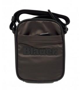 BLAUER - COD. SBIT-BL-BLBO00719T-BR, BROWN