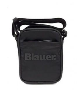 BLAUER - COD. SBIT-BL-BLBO00719T-B, BLACK