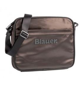BLAUER - COD. SBIT-BL-BLBO00720T-BR, BROWN