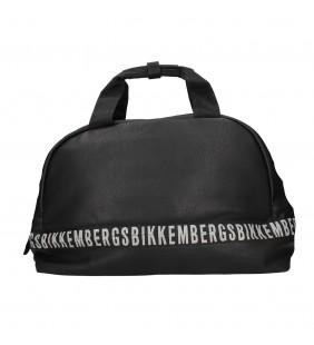 BIKKEMBERGS - SBIT-BKE-E93PME190022-N, NERO