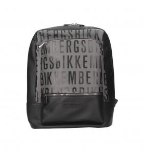 BIKKEMBERGS - SBIT-BKE-E93PME620065B04-GREY