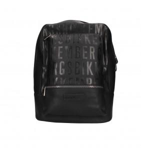 BIKKEMBERGS - SBIT-BKE-E93PME620065D38-BLACK