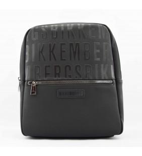 BIKKEMBERGS - SBIT-BKE-E93PWE620115D38-N, NERO