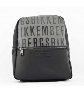 BIKKEMBERGS - SBIT-BKE-E93PWE620115B04-GREY