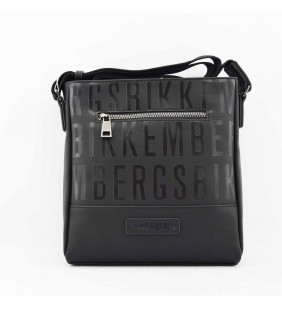 BIKKEMBERGS - SBIT-BKE-E93PME620012D38-BLACK