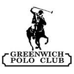 GREENWICH ROYAL CLUB