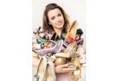 Shoesbooking - headquarter